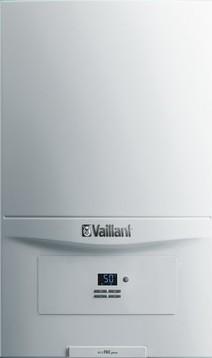 Vaillant Ecotec Pure 236/7-2