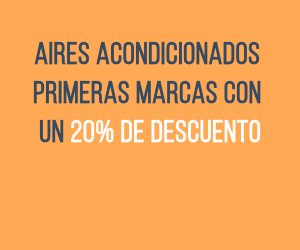 aire acondicionado barcelona gas natural