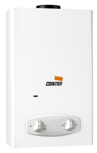 Cointra Optima COB 10 N