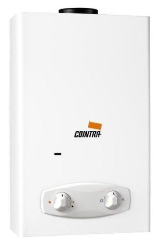 Calentador Cointra Optima COB 14 N