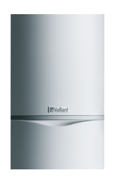 Vaillant Turbotec 242/4-5M