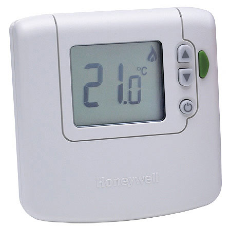 Honeywell Termostato DT92