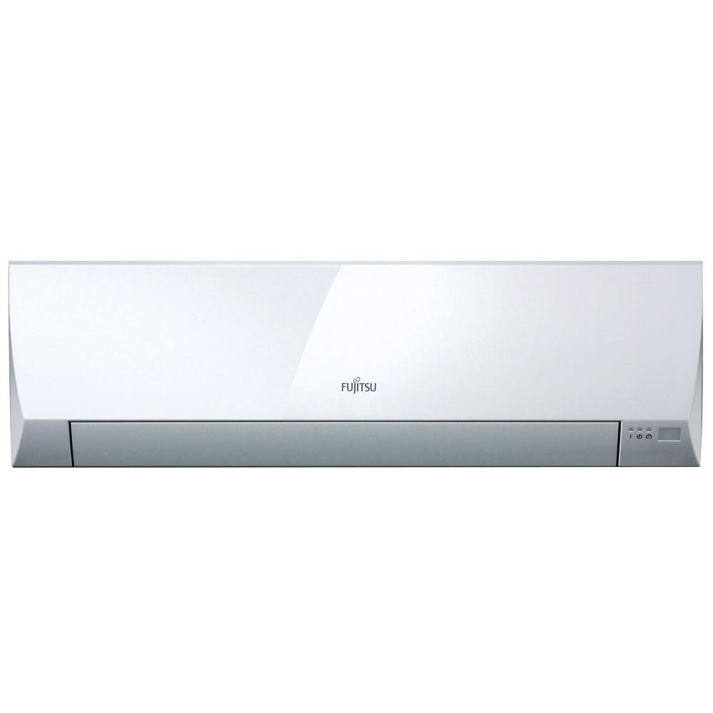 Fujitsu ASY12UI-LLCE