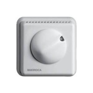 Baxiroca Termostato TM-1